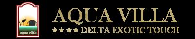 logo_aqua