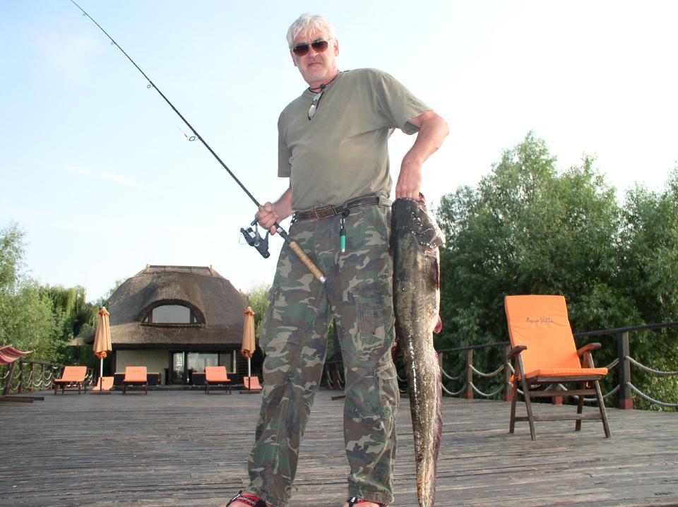 pescuit-toamna